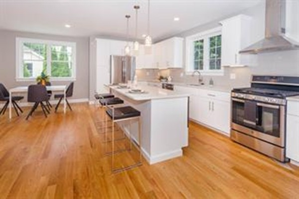 150 Highland Avenue Arlington MA 02476