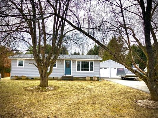 30 Deane Rd, Bernardston, MA<br>$229,900.00<br>0.57 Acres, 3 Bedrooms
