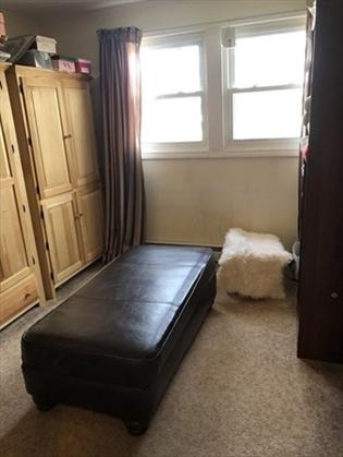 30 Deane Rd, Bernardston, MA: $229,900