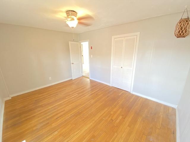 43 Horton Street Attleboro MA 02703