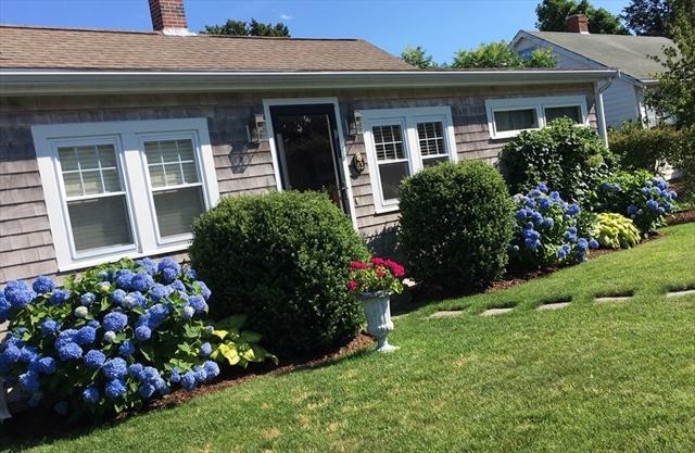 63 Hancock Street Marshfield MA 02050