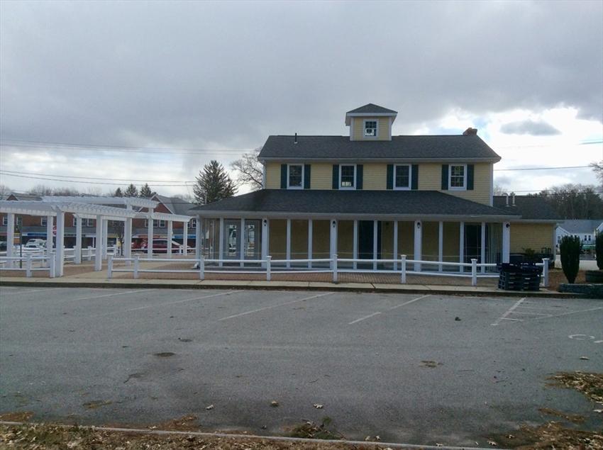 277 Main, Northborough, MA Image 9