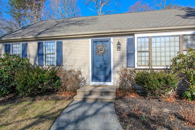 59 Lexington Drive Barnstable MA 02601