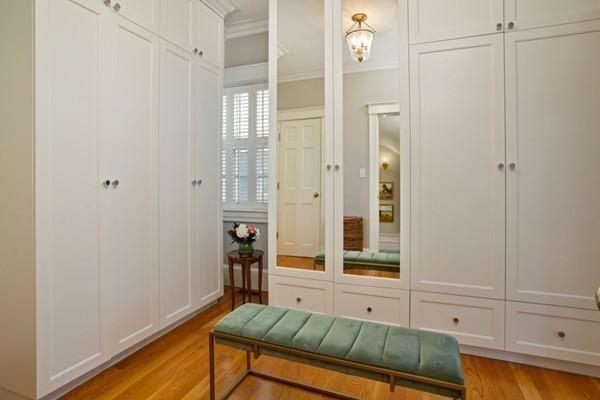 2 Mount Vernon Street Boston MA 02129