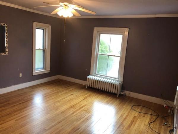 38 Pleasant Street Barre MA 01005