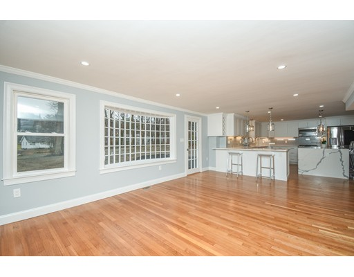 51 Spring Valley Rd., Belmont, MA 02478