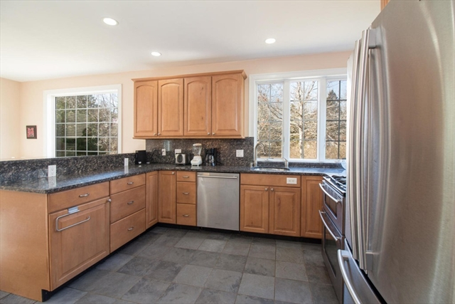 2 Marions Way Eastham MA 02642