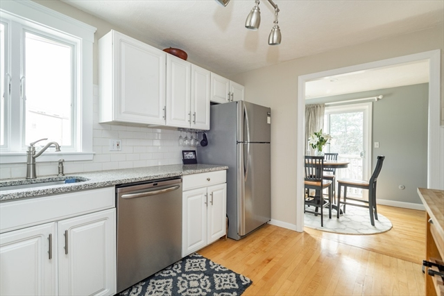 30 Washington St, Boston, MA, 02129, Charlestown Home For Sale