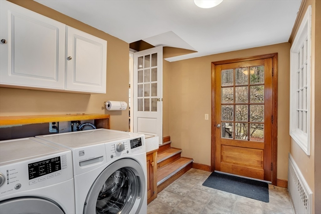 100 Lawrence Street Gardner MA 01440