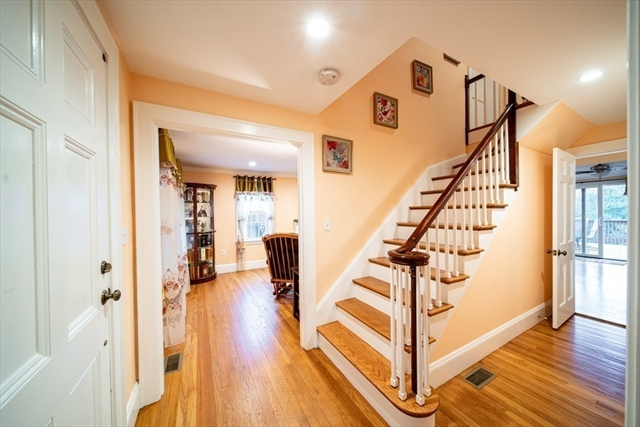 111 Liberty Street Braintree MA 02184