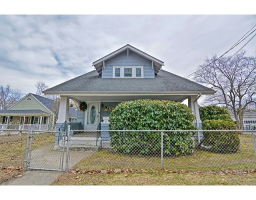 A Rare Find! Incredibly Well Maintained 2 Family Home in Seekonk! This Home Has been Smartly Renovated While Maintaining it's Charming Features. Exceptional Location Offers Peaceful Neighborhood Surrounding, with the Convenience of Nearby Amenities and Close Promixity to Highway and Commuter Rail. Roomy Up/Down Two Bedroom Units with Hardwood Flooring, Separate Utilites, Updated Electrical, and A Washer/Dryer Set for Each. Plenty of Storage Available in Unfinished Basement and Garden Shed. Home Has been Certified Lead Safe and Features One Year Young Septic System. Two Car Garage, Plenty of Off Street Parking and Fenced in Yard. Leases in Place. Come See All This Home Has to Offer!