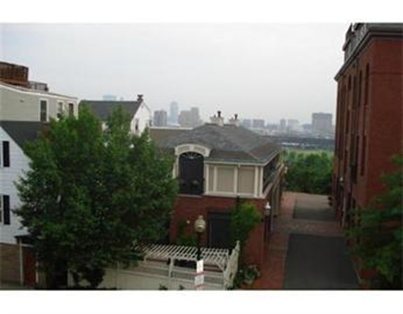 339 Bunker Hill Boston MA 02129