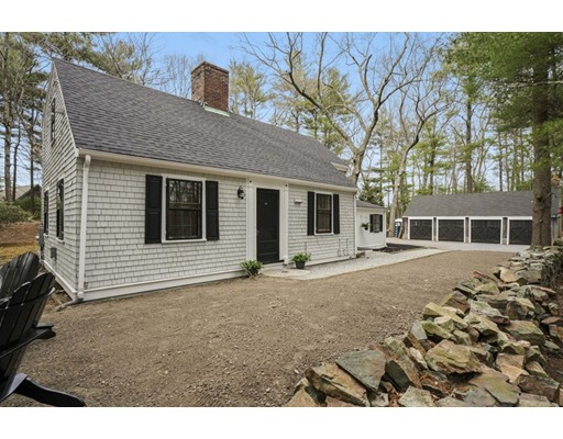 547 Common St., Dedham, MA 02026