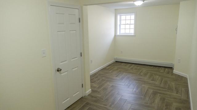 170 Alger Street Brockton MA 02302