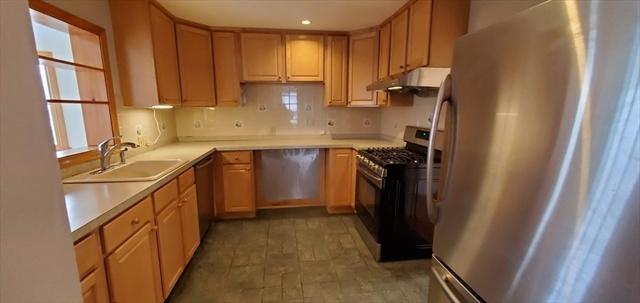 11 Abigail Avenue Quincy MA 02169