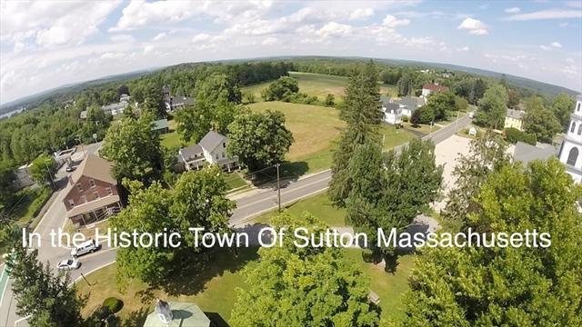 268 Boston Road Sutton MA 01590