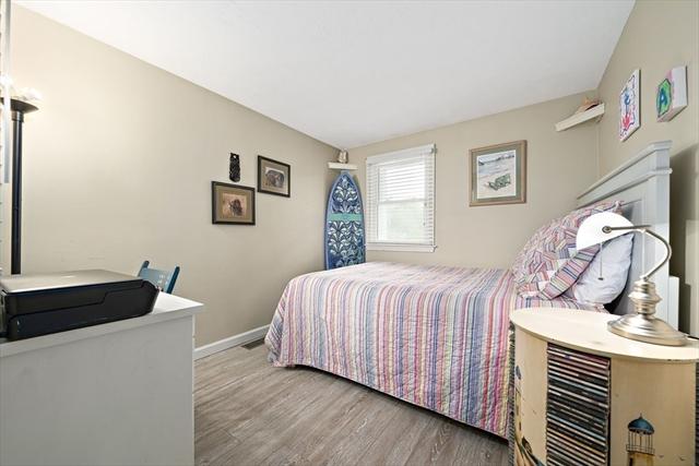 79 Central Street Marshfield MA 02050