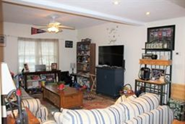 70 Essex Street Bellingham MA 02019
