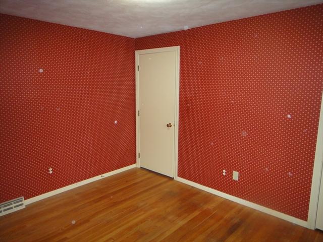 139 Melwood Avenue East Longmeadow MA 01028