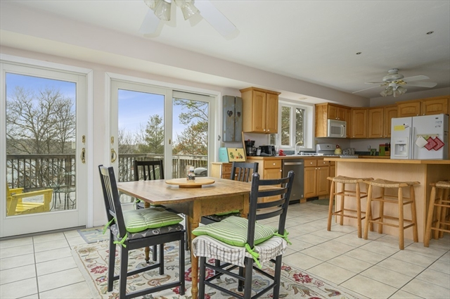 5 Great Pines Drive Bourne MA 02532