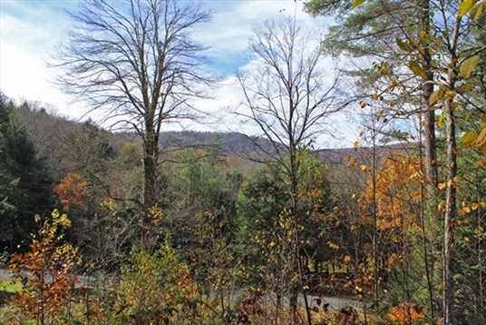 0 Middle Road Lot 1, Hawley, MA<br>$45,000.00<br>5.25 Acres, Bedrooms