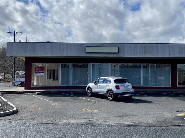 322-340 Walnut Street Extension Agawam MA 01001