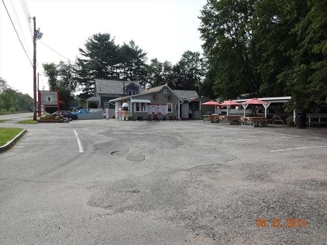 483 E Main Street Orange MA 01364