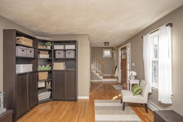 110 Laurel Street Bridgewater MA 02324
