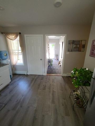 7 Orange Street Fitchburg MA 01420
