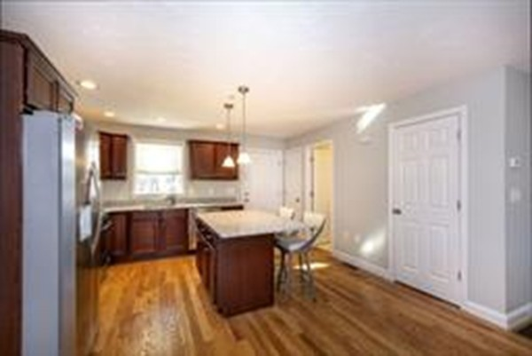1190 Bedford Street Whitman MA 02382