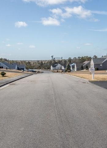 45 Mirasol Drive Bourne MA 02532