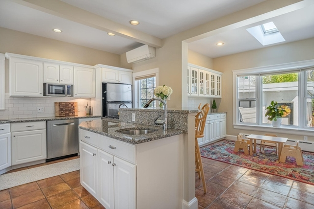 63 Mystic Valley Parkway Winchester MA 01890