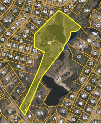 10 Centennial Pond Circle Kingston MA 02364
