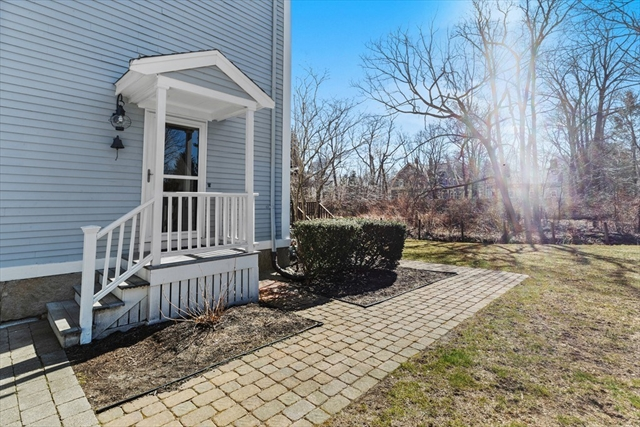 196 North Street Hingham MA 02043