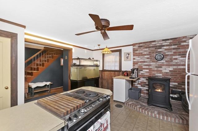 47 Collincote Street Stoneham MA 02180