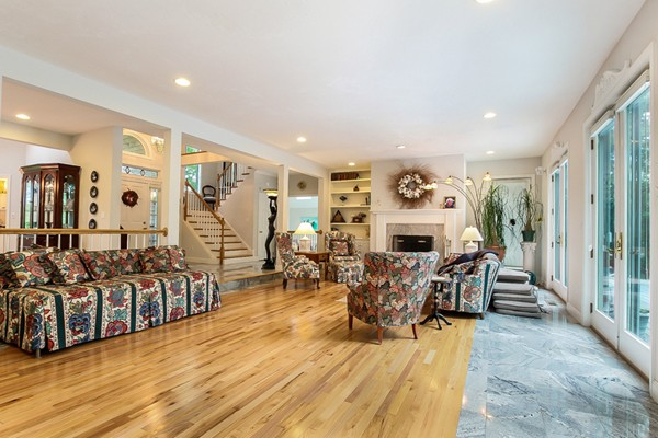 494 Elliott Road Barnstable MA 02632