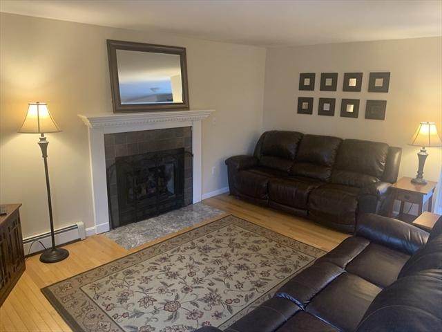 789 Washington Street Haverhill MA 01832