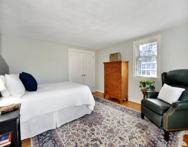 62 Blueberry Lane Concord MA 01742