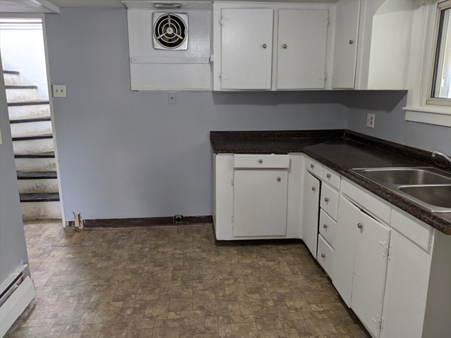 21 Mawney Street Attleboro MA 02703