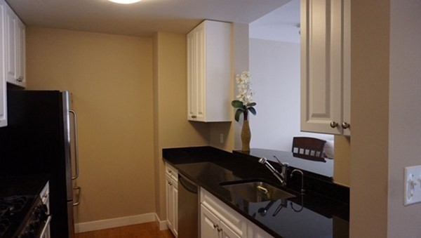 519 Harrison Avenue Boston MA 02118