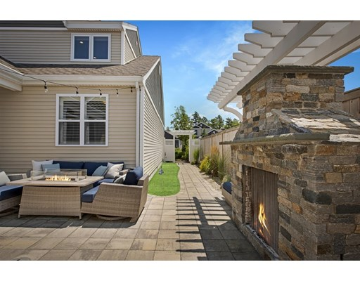 Property for sale at 21 Hatherly Rise - Unit: 21, Plymouth,  Massachusetts 02360