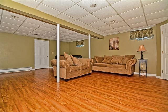 48 Adamsdale Road Attleboro MA 02703