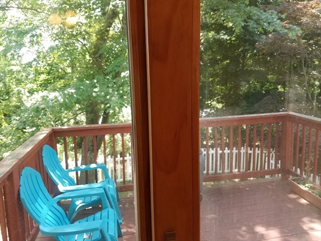15 Fidler Terrace Lowell MA 01850