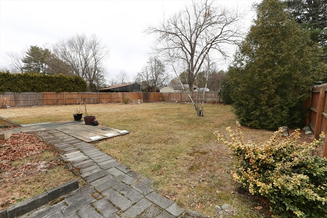 3 Monska Drive Easthampton MA 01027