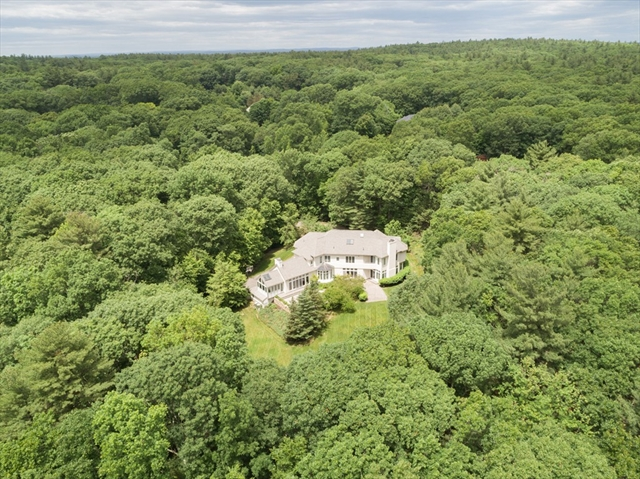 18 Wildflower Ln, Weston, MA, 02493,  Home For Rent