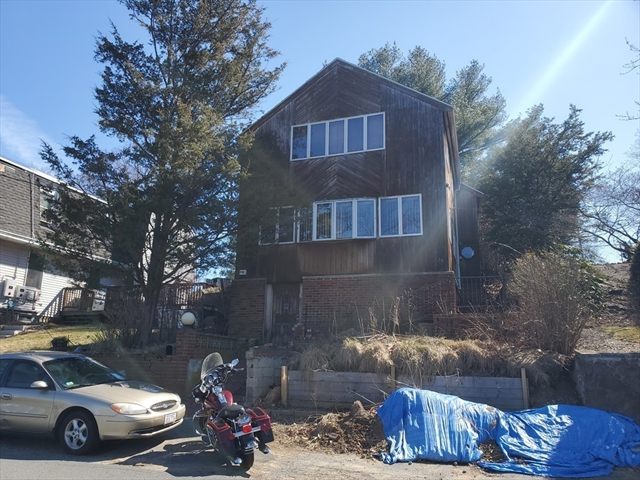 25 Shore Road Saugus MA 01906