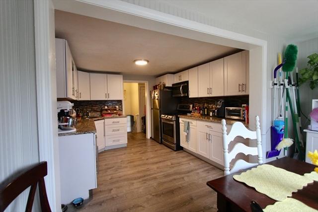 126 Rhinecliff Street Arlington MA 02476