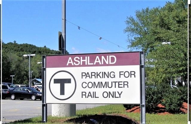 183 Olive Street Ashland MA 01721