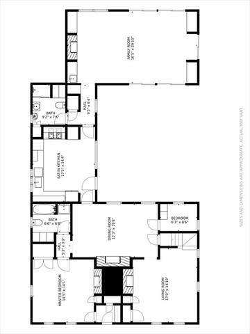 590 King Street Hanover MA 02339