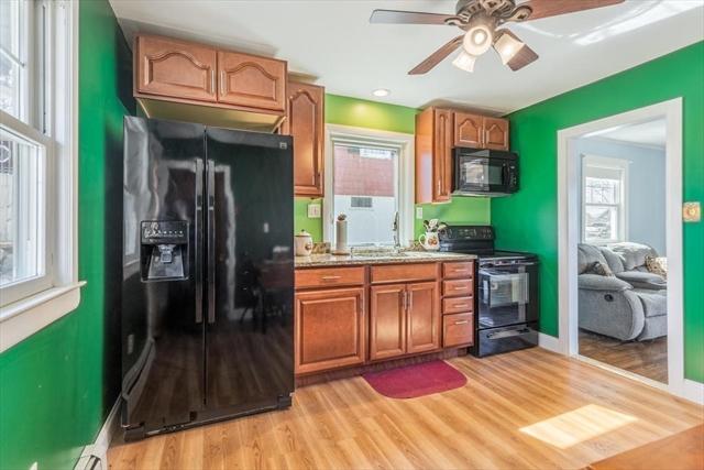 25 Kernwood Heights Beverly MA 01915
